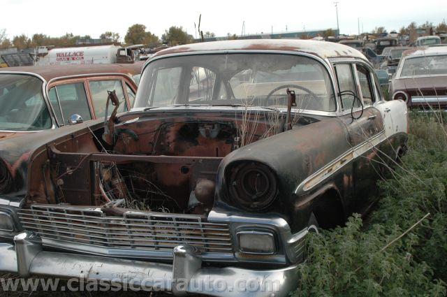 craigslist jackson MS  cars amp trucks search